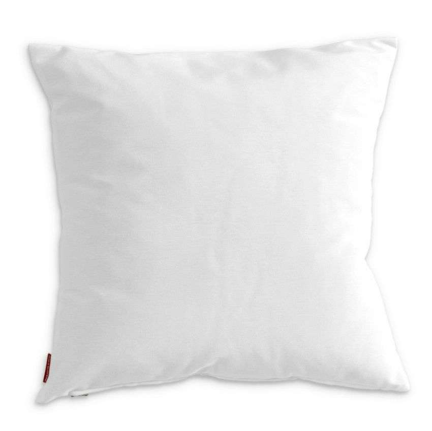 cushion covers. Black Bedroom Furniture Sets. Home Design Ideas