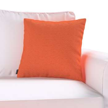 Kinga cushion cover 43 x 43 cm (17 x 17 inch) in collection Jupiter, fabric: 127-35