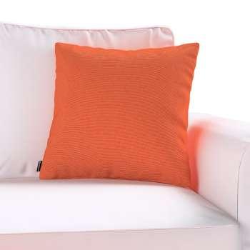 Poszewka Kinga na poduszkę w kolekcji Jupiter, tkanina: 127-35