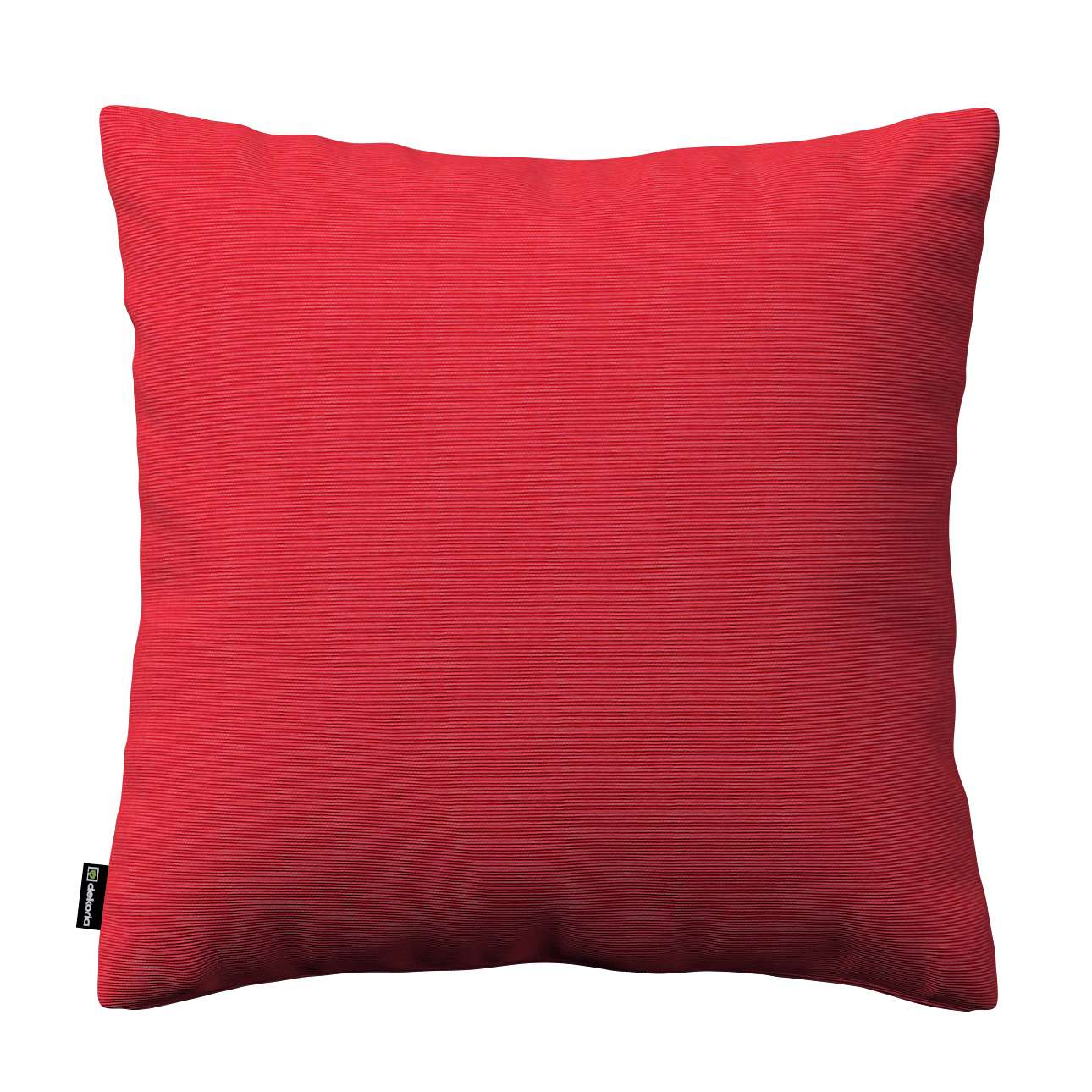 Kinga cushion cover 43 × 43 cm (17 × 17 inch) in collection Jupiter, fabric: 127-14
