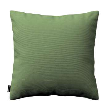 Kinga cushion cover 43 x 43 cm (17 x 17 inch) in collection Jupiter, fabric: 127-52