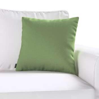 Poszewka Kinga na poduszkę w kolekcji Jupiter, tkanina: 127-52