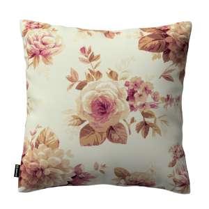 Kinga dekoratyvinės pagalvėlės užvalkalas 43 x 43 cm kolekcijoje Mirella, audinys: 141-06