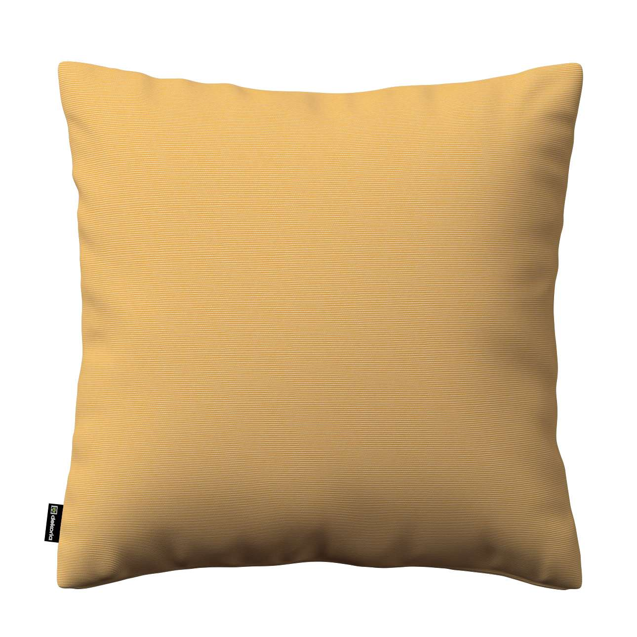 Kinga cushion cover in collection Jupiter, fabric: 127-46