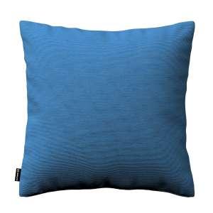 Kinga dekoratyvinės pagalvėlės užvalkalas 43 x 43 cm kolekcijoje Jupiter, audinys: 127-61