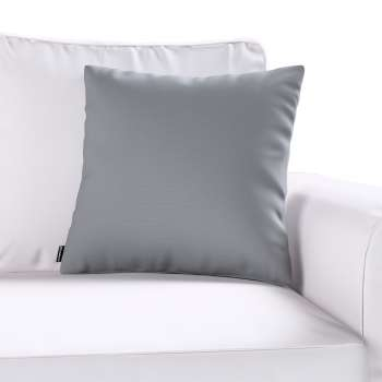 Poszewka Kinga na poduszkę w kolekcji Cotton Panama, tkanina: 702-07