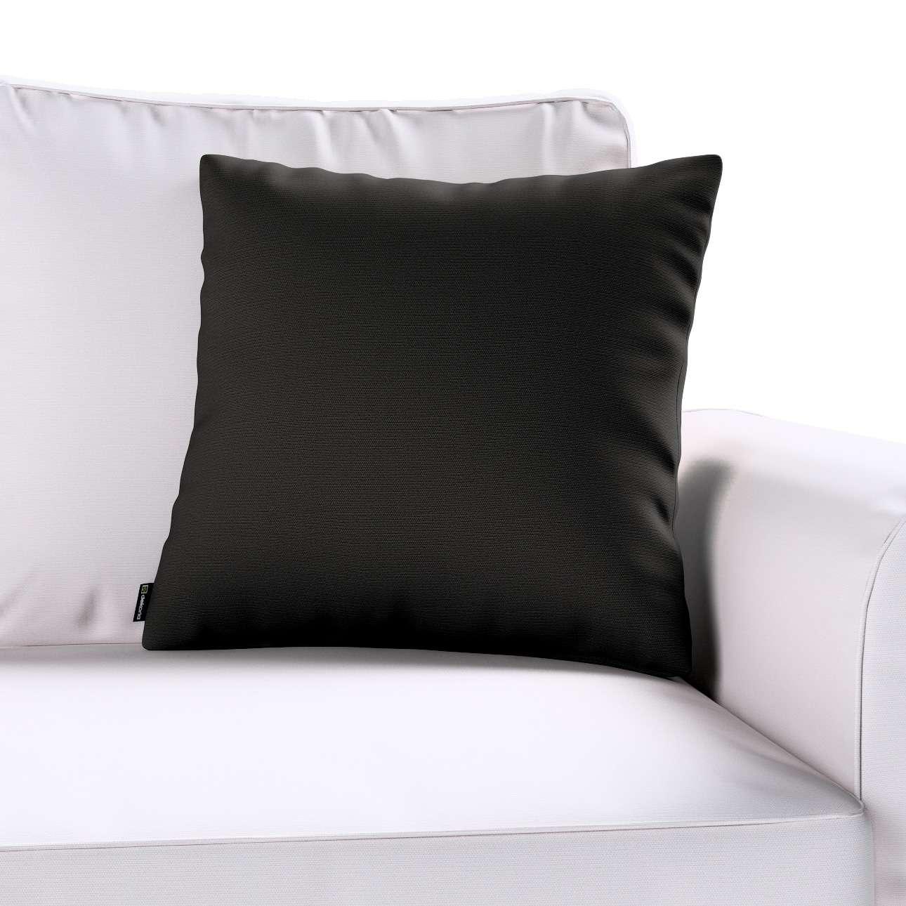 Kuddfodral standard i kollektionen Panama Cotton , Tyg: 702-08