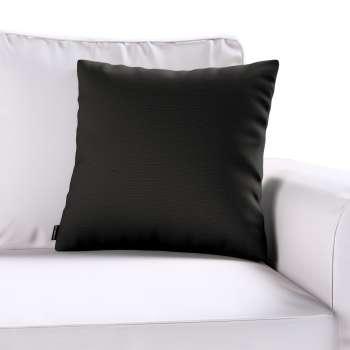 Poszewka Kinga na poduszkę w kolekcji Cotton Panama, tkanina: 702-08