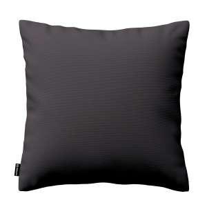 Kinga dekoratyvinės pagalvėlės užvalkalas 43 x 43 cm kolekcijoje Cotton Panama, audinys: 702-09