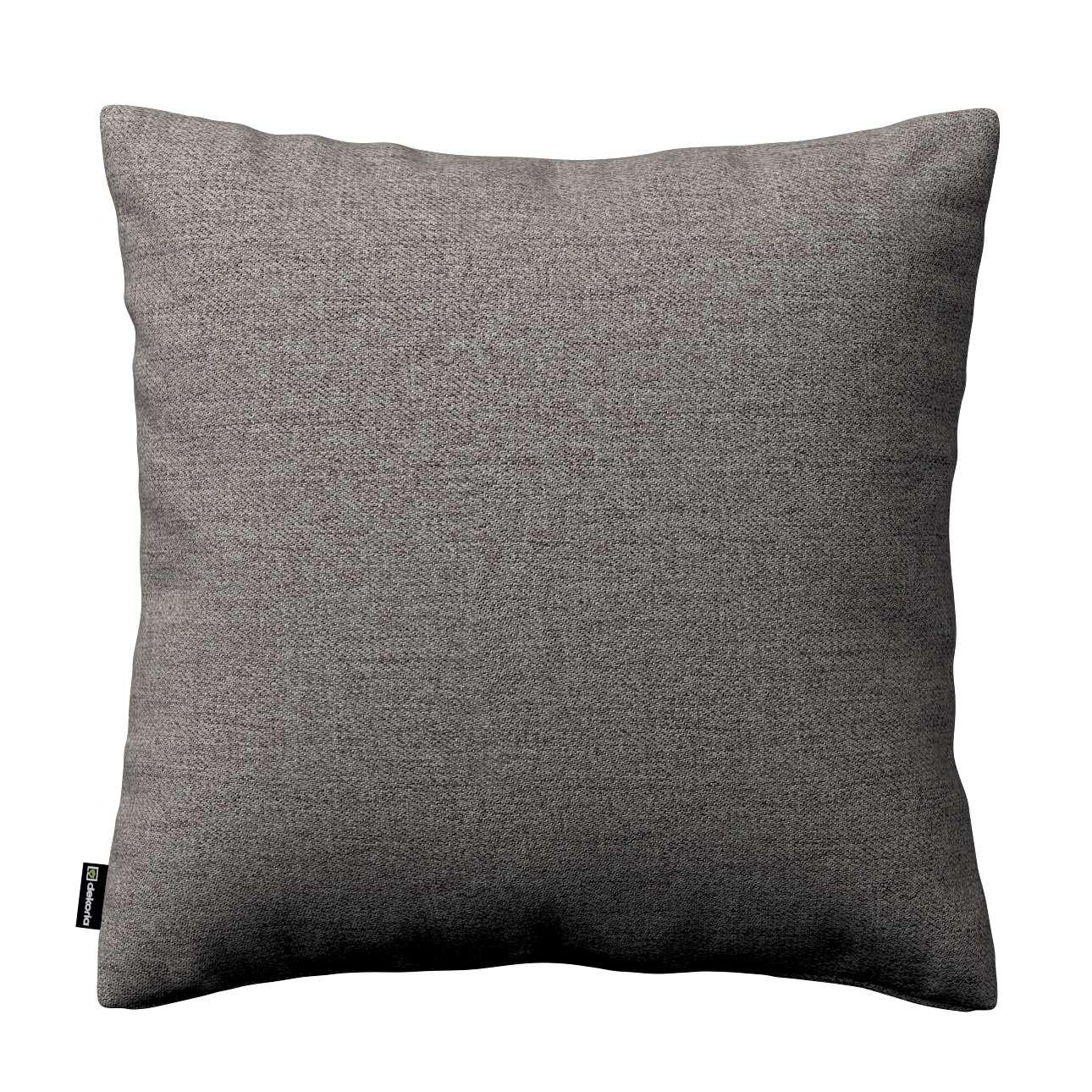 Kinga dekoratyvinės pagalvėlės užvalkalas 43 x 43 cm kolekcijoje Edinburgh , audinys: 115-77