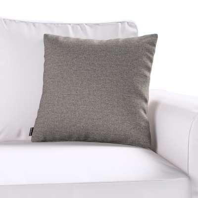 Poszewka Kinga na poduszkę w kolekcji Edinburgh, tkanina: 115-77