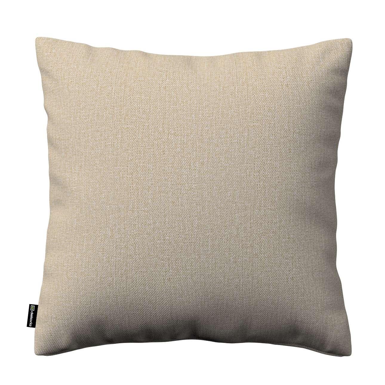 Kinga dekoratyvinės pagalvėlės užvalkalas 43 x 43 cm kolekcijoje Edinburgh , audinys: 115-78