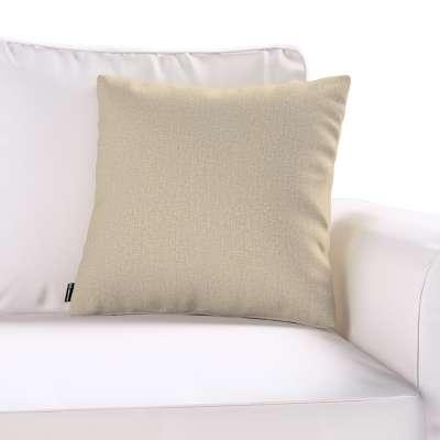 Poszewka Kinga na poduszkę w kolekcji Edinburgh, tkanina: 115-78