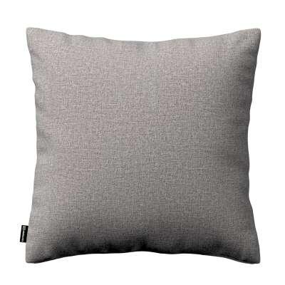 Kinga dekoratyvinės pagalvėlės užvalkalas 115-81 Kolekcija Edinburgh