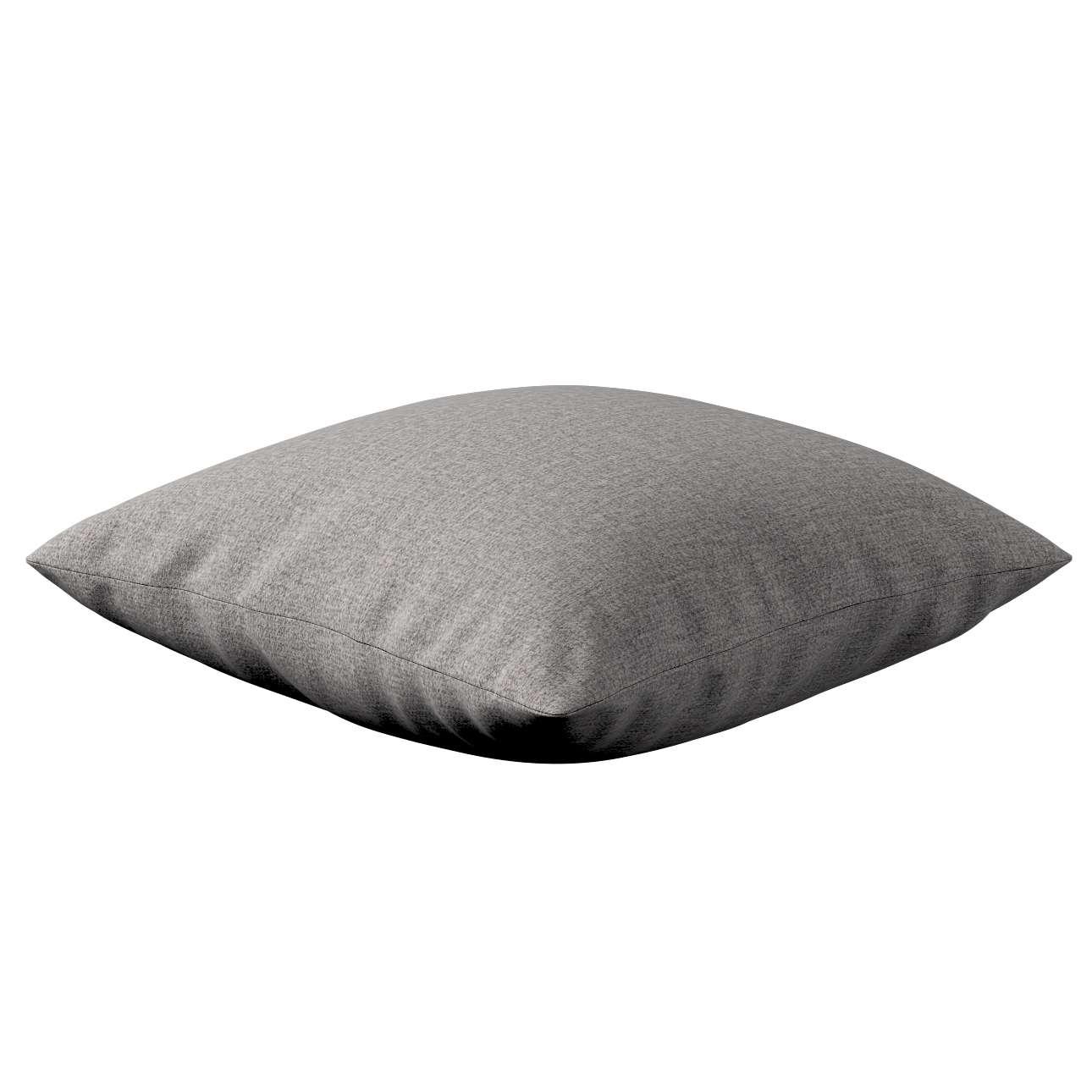 Kinga dekoratyvinės pagalvėlės užvalkalas 43 x 43 cm kolekcijoje Edinburgh , audinys: 115-81