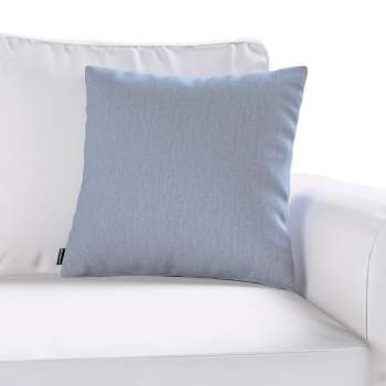 Kinga dekoratyvinės pagalvėlės užvalkalas kolekcijoje Chenille, audinys: 702-13