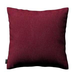 Poszewka Kinga na poduszkę 43 x 43 cm w kolekcji Chenille, tkanina: 702-19