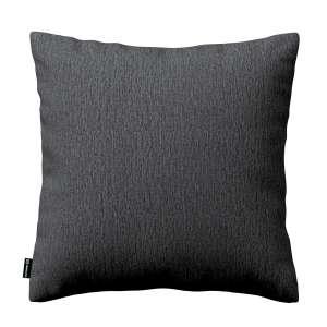 Kinga dekoratyvinės pagalvėlės užvalkalas 43 x 43 cm kolekcijoje Chenille, audinys: 702-20