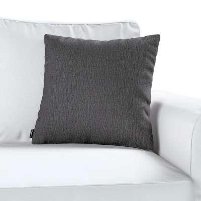 Poszewka Kinga na poduszkę w kolekcji Chenille, tkanina: 702-20