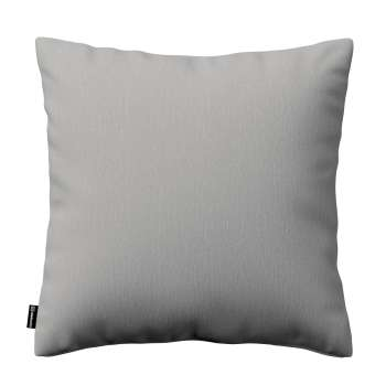 Kinga cushion cover 43 x 43 cm (17 x 17 inch) in collection Chenille, fabric: 702-23