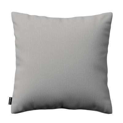 Poszewka Kinga na poduszkę w kolekcji Chenille, tkanina: 702-23