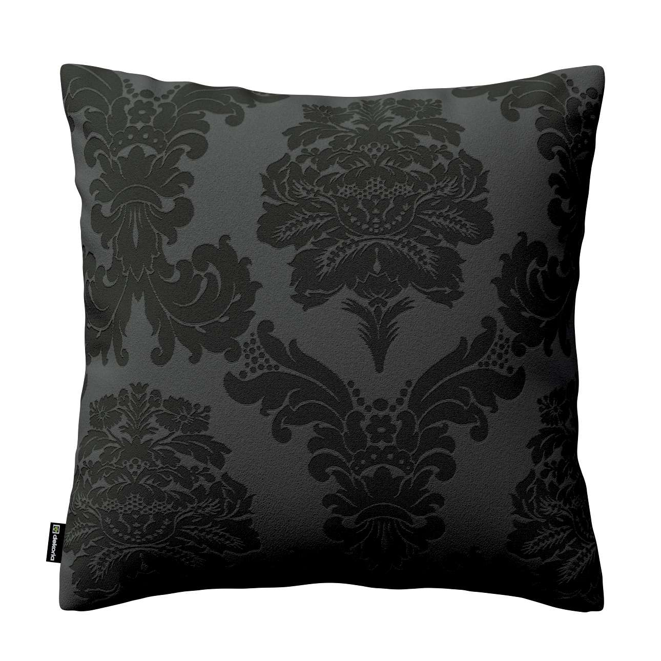 Karin - jednoduchá obliečka V kolekcii Damasco, tkanina: 613-32