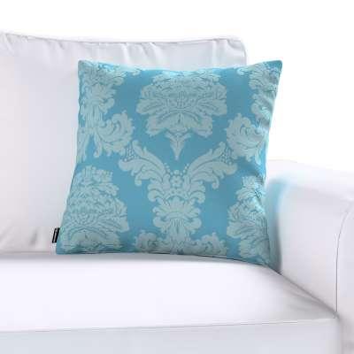 Poszewka Kinga na poduszkę w kolekcji Damasco, tkanina: 613-67