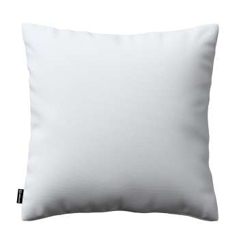 Kinga cushion cover 43 × 43 cm (17 × 17 inch) in collection Loneta , fabric: 133-02