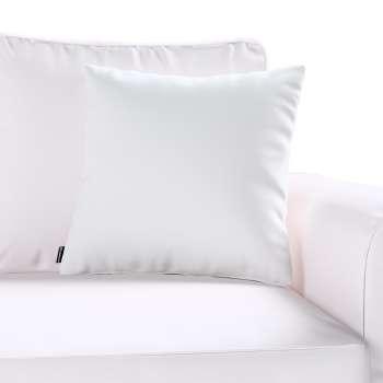 Poszewka Kinga na poduszkę w kolekcji Loneta, tkanina: 133-02