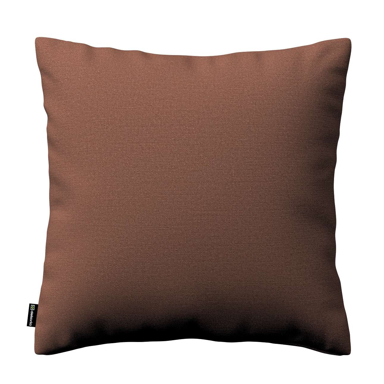 Kuddfodral standard i kollektionen Loneta, Tyg: 133-09