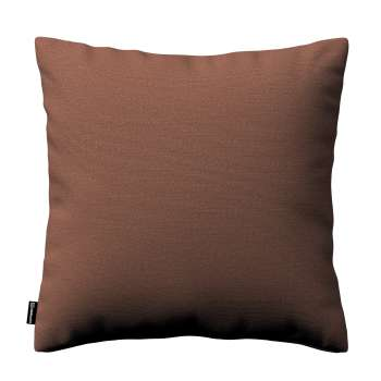 Kinga dekoratyvinės pagalvėlės užvalkalas 43 x 43 cm kolekcijoje Loneta , audinys: 133-09
