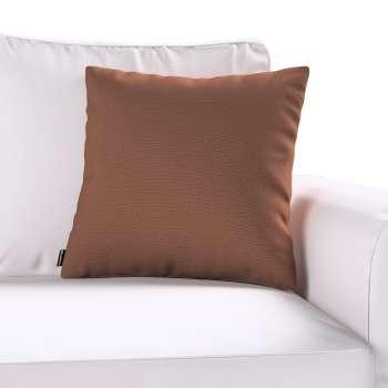 Poszewka Kinga na poduszkę w kolekcji Loneta, tkanina: 133-09
