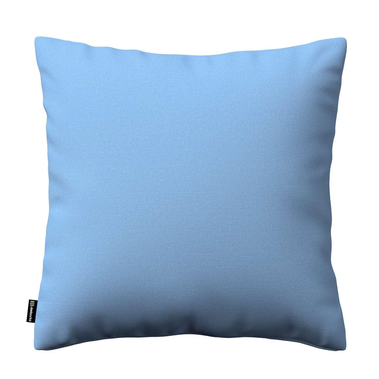 Kinga dekoratyvinės pagalvėlės užvalkalas 43 x 43 cm kolekcijoje Loneta , audinys: 133-21