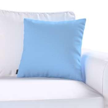 Kinga dekoratyvinės pagalvėlės užvalkalas 43 × 43 cm kolekcijoje Loneta , audinys: 133-21