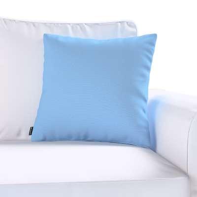Poszewka Kinga na poduszkę w kolekcji Loneta, tkanina: 133-21