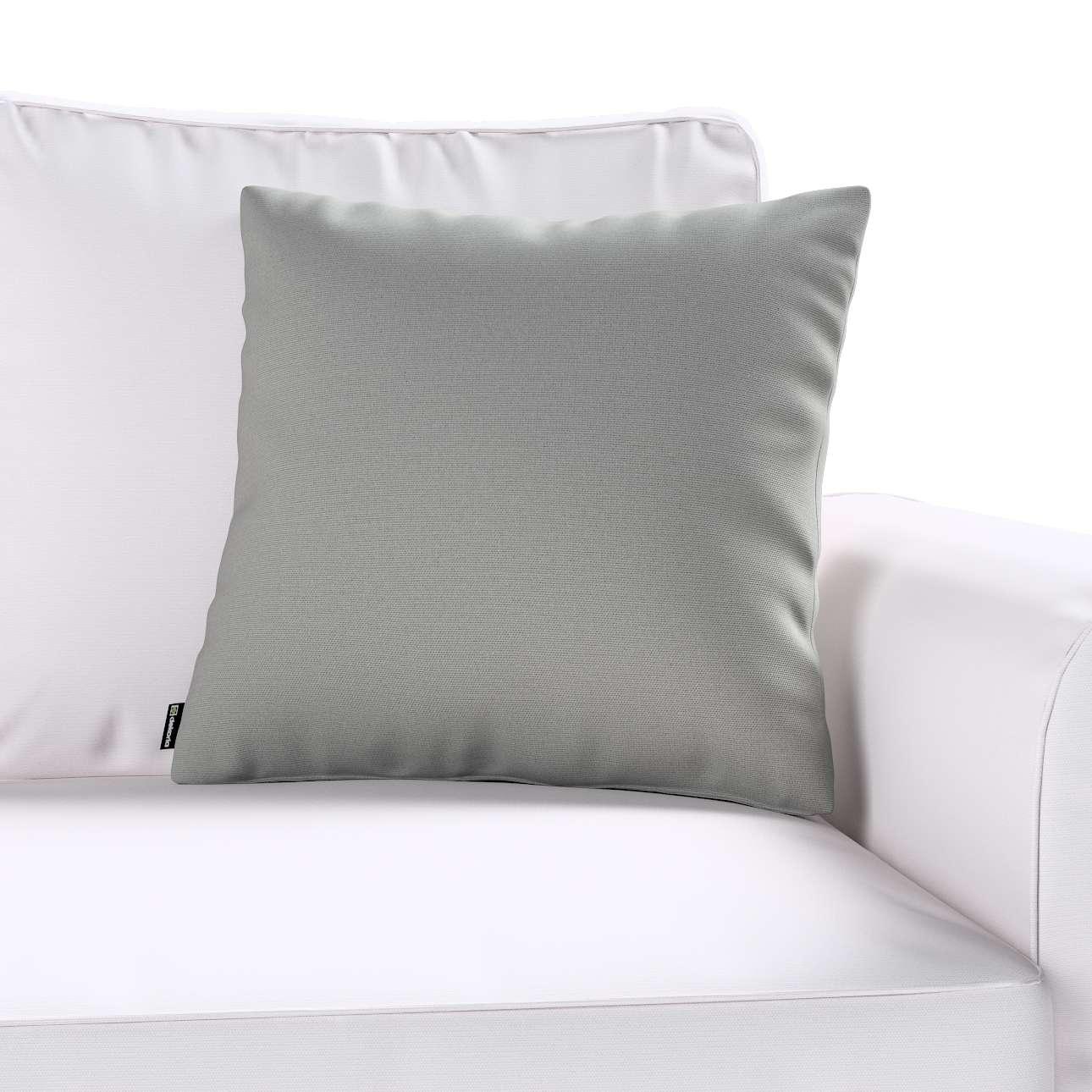 Kinga cushion cover in collection Loneta , fabric: 133-24