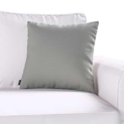 Poszewka Kinga na poduszkę w kolekcji Loneta, tkanina: 133-24