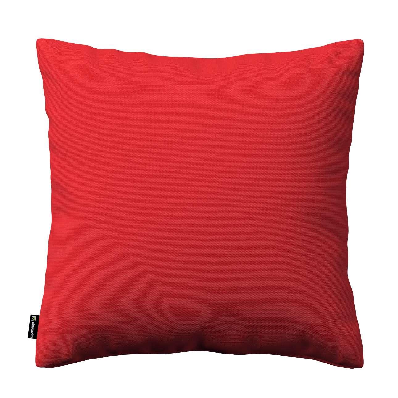 Kinga dekoratyvinės pagalvėlės užvalkalas 43 x 43 cm kolekcijoje Loneta , audinys: 133-43