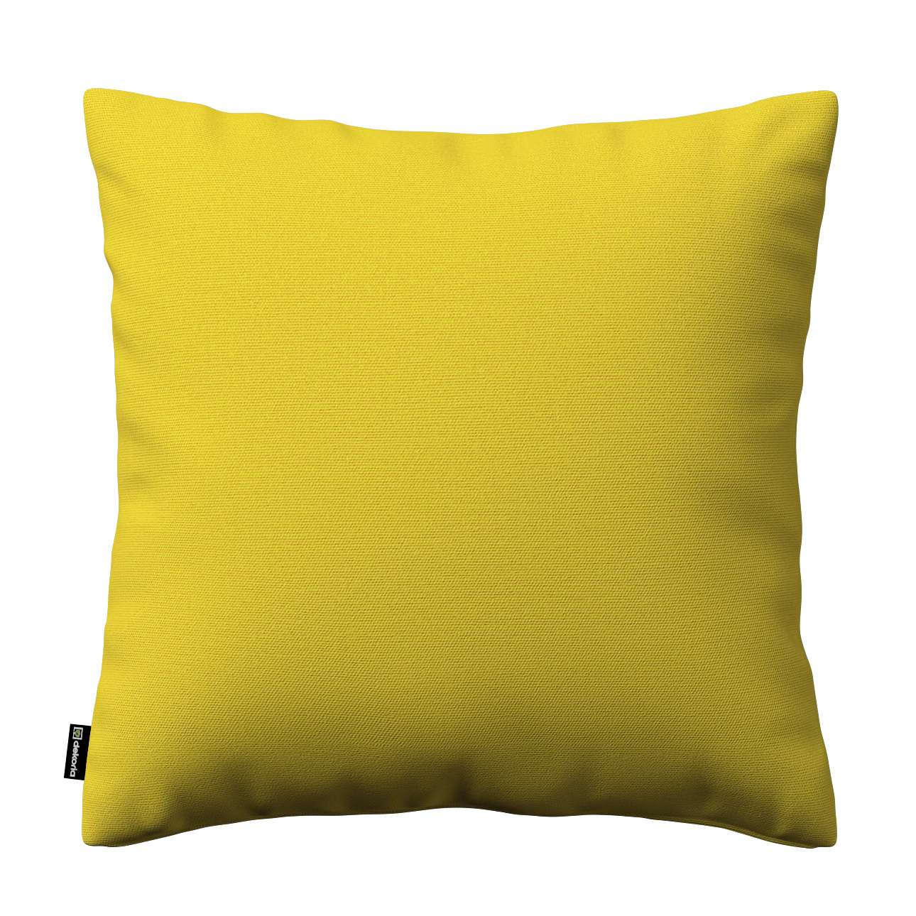 Kinga cushion cover 43 x 43 cm (17 x 17 inch) in collection Loneta , fabric: 133-55