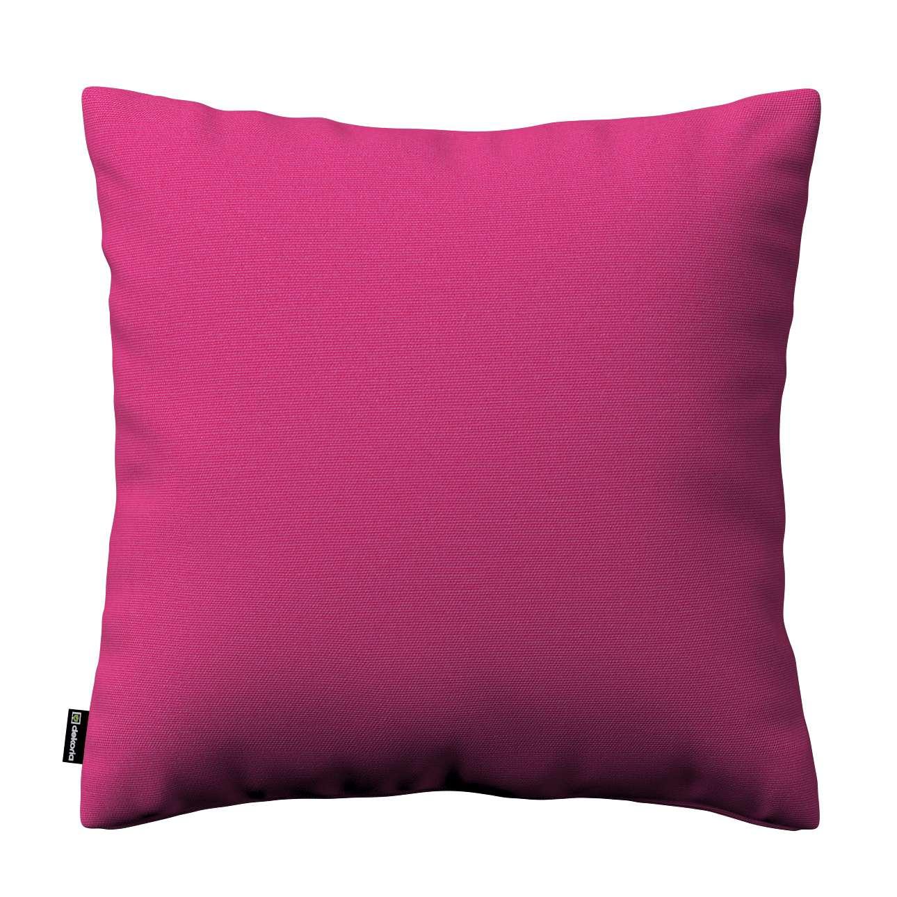 Kinga dekoratyvinės pagalvėlės užvalkalas 43 x 43 cm kolekcijoje Loneta , audinys: 133-60