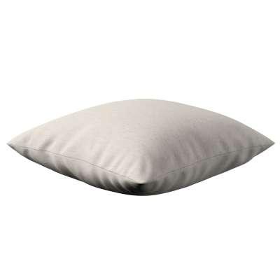 Poszewka Kinga na poduszkę w kolekcji Loneta, tkanina: 133-65