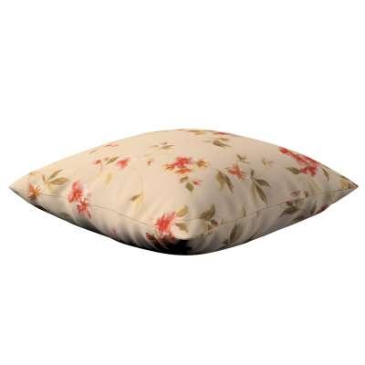 Poszewka Kinga na poduszkę w kolekcji Londres, tkanina: 124-05