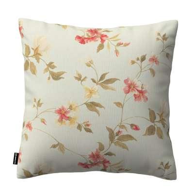 Poszewka Kinga na poduszkę w kolekcji Londres, tkanina: 124-65