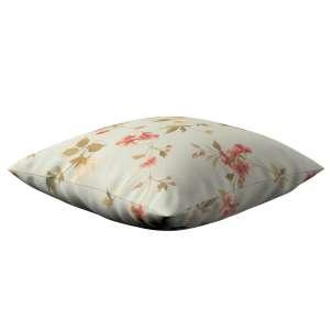 Kinga dekoratyvinės pagalvėlės užvalkalas 43 x 43 cm kolekcijoje Londres, audinys: 124-65