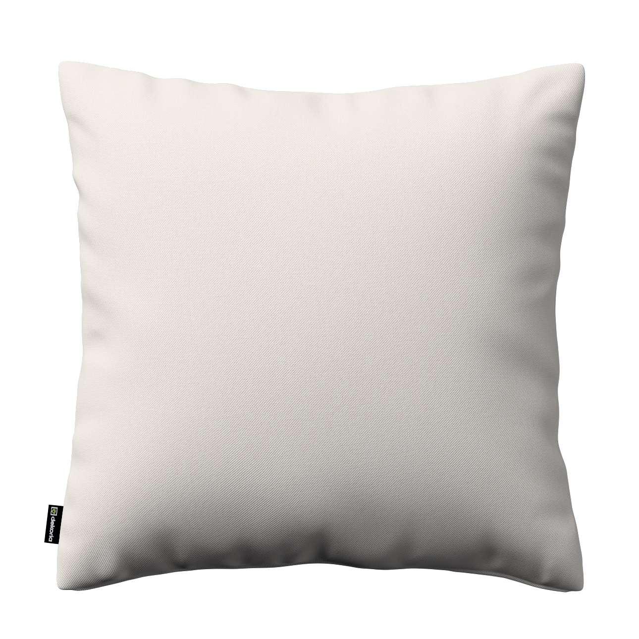 Kuddfodral standard i kollektionen Etna, Tyg: 705-01