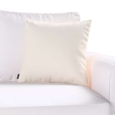 Poszewka Kinga na poduszkę w kolekcji Etna, tkanina: 705-01