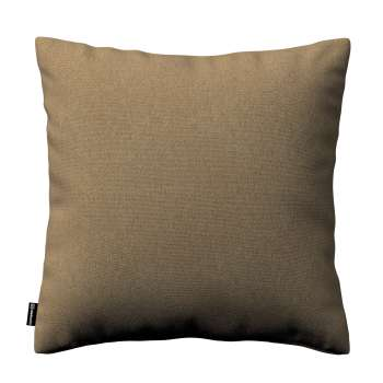 Kinga cushion cover in collection Etna, fabric: 705-06