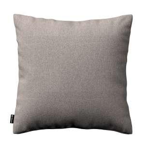 Kinga dekoratyvinės pagalvėlės užvalkalas 43 x 43 cm kolekcijoje Etna , audinys: 705-09
