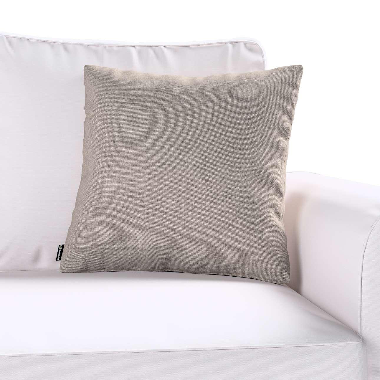 Poszewka Kinga na poduszkę w kolekcji Etna, tkanina: 705-09