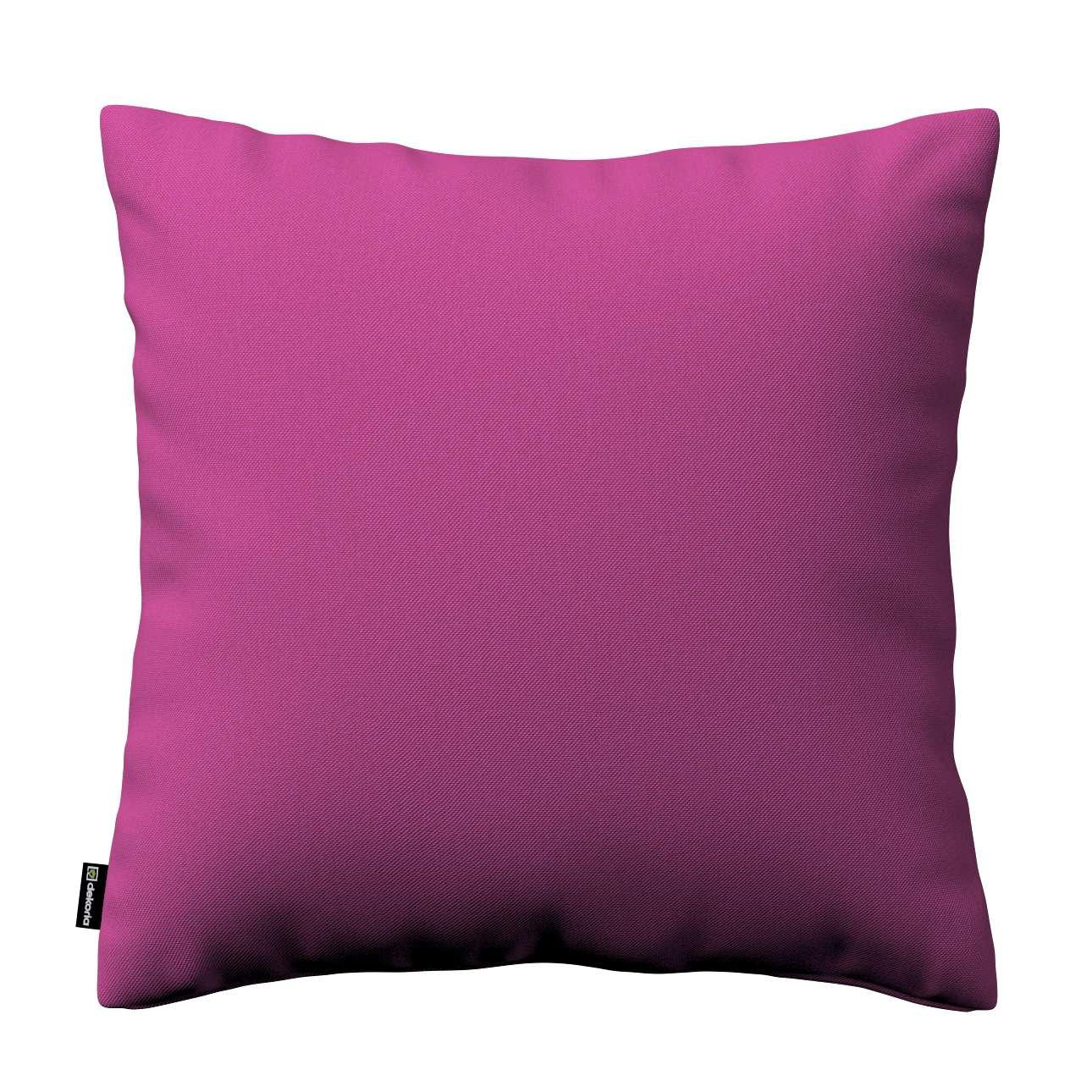 Kinga dekoratyvinės pagalvėlės užvalkalas 43 x 43 cm kolekcijoje Etna , audinys: 705-23